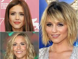 essayer coupe de cheveux en ligne couleur cheveux en ligne
