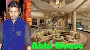 Home Design 2016 Serial by Abhi Real House Kumkum Bhagya Episode 897 31 July 2017 Youtube