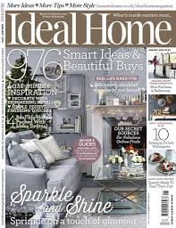 Home Decor Trends 2014 Uk by Home Interior Magazines Online Home Interior Design Magazine