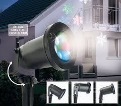 outdoor projector christmas lights best bliss firefly outdoor