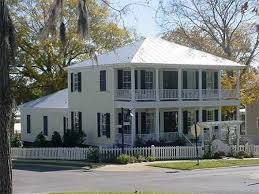 pictures small plantation style house plans the latest plantation home designs home and landscaping design
