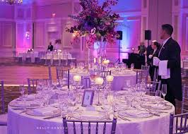 422 best purple uplighting images on pinterest wedding lighting