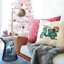 Target Holiday Decor Christmas Through The Years Emily Henderson