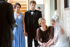 Sale Wedding Dress My Devotional Thoughts U201cgarage Sale Mystery The Wedding Dress