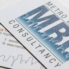 Recycle Paper Business Cards Print Recycled Business Cards Free Fast Delivery
