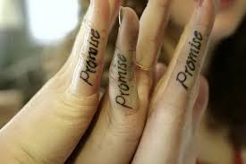 matching tattoos and image search results 5547431