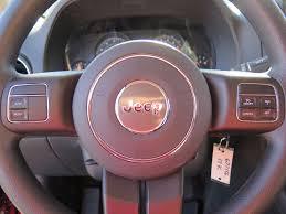 jeep patriot steering wheel 2016 jeep patriot vin 1c4njpbb9gd677156