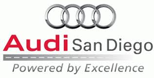 audi in san diego san diego audi 2018 2019 car release and reviews