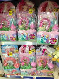premade easter baskets cool disney finds goodies at walgreens wdw fan zone