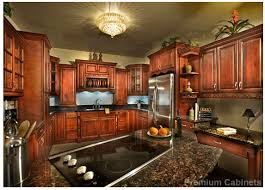 premium cabinets santa ana add plate racks to your kitchen cabinets premium cabinets