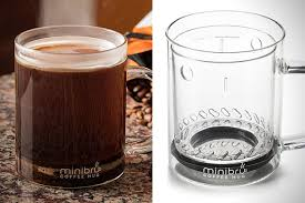 Types Of Coffee Mugs 15 Coolest Coffee And Tea Mugs Hiconsumption
