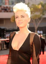 what is the name of miley cyrus haircut mix fm 102 3 stars that have changed names