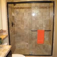 Shower Doors Los Angeles Castle Shower Doors Get Quote Door Sales Installation