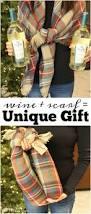 olday home decor 25 unique diy wine gift wrap ideas on pinterest diy wine bottle