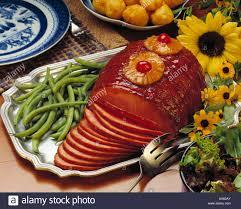 9 secrets to garnishing a turkey platter turkey platter and