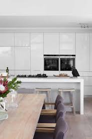 50 best kitchens images on pinterest south africa kitchen