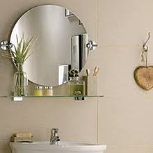 bathroom accessories bathroom accessories mirrors scales at homebase mirrors