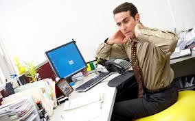 emploi de bureau employé de bureau sur al hoceima offre d emploi maroc