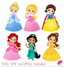all free clipart free princess cliparts free clip free clip on