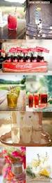 14 best female drinks inspirations images on pinterest drinks