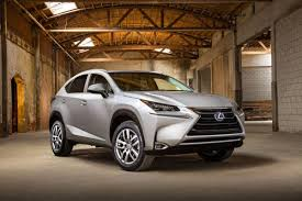 lexus brown lexus nx carpower360