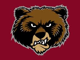 grizzlies logo google search grizzlies bears logos pinterest
