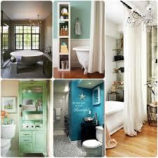 Pinterest Bathroom Ideas Pinterest Bathroom Ideas Glamorous Pinterest Bathroom Ideas
