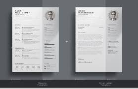 best resume builder software best resume builder software best free online resume builder best resume builder software best resume builder software best resume builder software