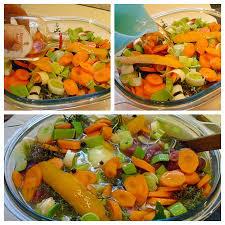 sanglier cuisine daube de sanglier la recette facile par toqués 2 cuisine