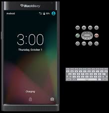 android emulator android emulator for blackberry priv released for developers