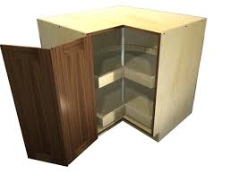 how to install lazy susan cabinet lazy susan cabinet 36 dimensions kitchen sizes corner installation