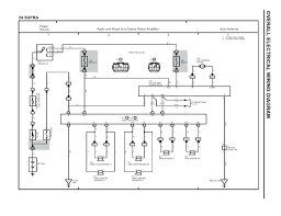 wiring diagram software open source harness made easy page 7 forum