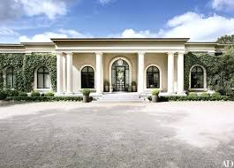 neoclassical style homes neoclassical style homes 9 neoclassical homes from the neo classical