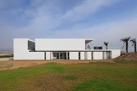 gallery of house in la jolla beach juan carlos doblado 7