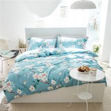 online get cheap shabby chic sheets aliexpress com alibaba group