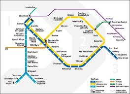 vancouver skytrain map annals of transit 4 price tags