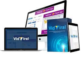 grab it fast vidviral lifetime by rohan chaudhari and harshal