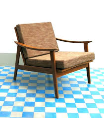 chaise de bureau occasion fauteuil de bureau vintage rusers co