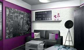 deco chambre york garcon deco chambre ado york best lit ado gara c2 a7on ideas amazing