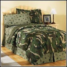 Camo Bedding Walmart Camo Bedding Pink And Camo Bedding Set Image Of Blue Camo