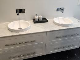 Custom Made Bathroom Vanity Custom Made Bathroom Vanities Sydney Hung Vanity Cabinets