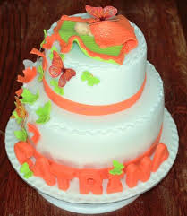 140 best cake ideas by maria u0027s cakes images on pinterest cake