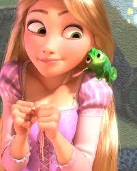 1262 disney kid movies animation images