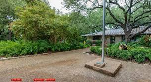 Zilker Botanical Garden Take A Tour Of Zilker Botanical Gardens Austintexas Gov