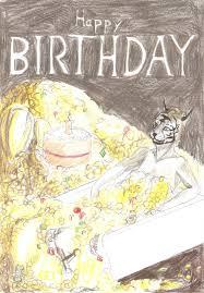 mog anarchy u0027s gaming blog ash u0027s birthday cards skryim
