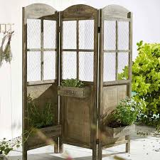 obi sichtschutz balkon obi sicht und windschutz terracotta cm x uncategorized sichtschutz