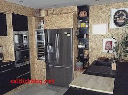 cuisine osb meuble cuisine osb pour idees de deco de cuisine fraîche alliance de