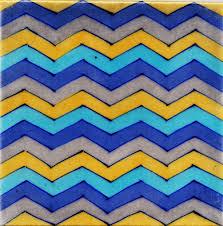 rainbow design tile knobco
