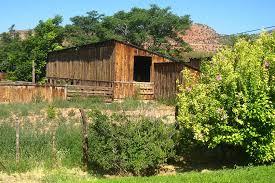 kanab utah homes and properties dirk clayson kanab utah