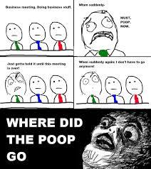 Funny Poop Memes - where s the poop